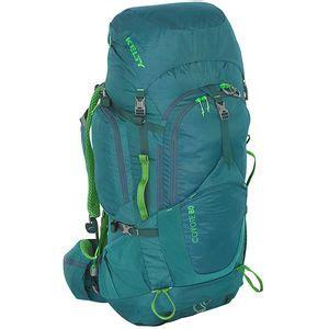 Osprey Xena 70 Original Backpacks Backcountry