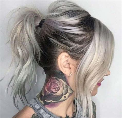whats the trend for hair best 25 2017 hair color trends ideas on pinterest hair