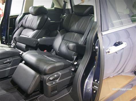 Cermin Kereta Honda Odyssey honda odyssey 2013 01 geartinggi