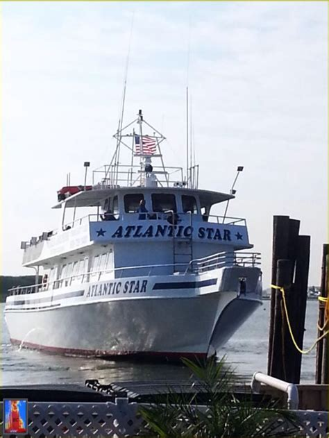 fishing boat hire jersey saltwater and freshwater fishing forums fishing report