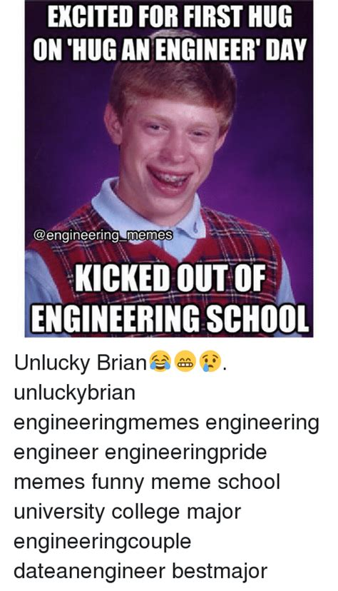College Major Memes - funny engineering memes and school memes of 2017 on sizzle
