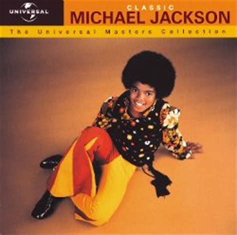 invincible michael jackson songs reviews credits the universal masters collection michael jackson songs
