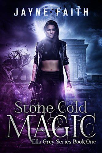 Cold Magic cold magic genrecrave