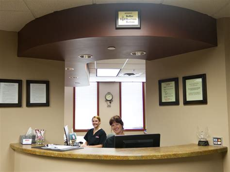 Dental Office Hiring Front Desk Dental Office Hiring Front Desk Three Tips For Hiring Better Chiropractic Front Desk Staff