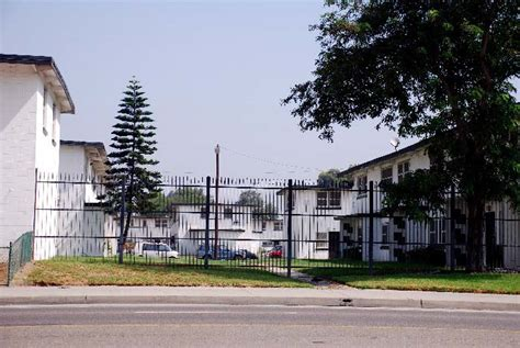 la county housing authority los angeles county housing authority 28 images estrada courts and extension los