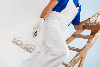 Lackierer Preise by Maler Lackierer Malerbetrieb Regional Maler