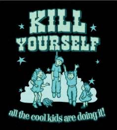 Response to ways to kill yourself 2007 01 23 01 49 46 reply