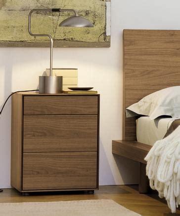 comodini design outlet outlet mobili bergamo 61 images mobile bagno