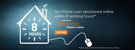 buy house loan personal loan to buy house 28 images home mortgage loan farmers state bank find