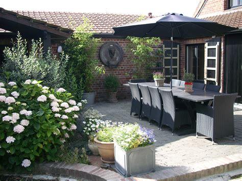 le patio le havre havre de paix photo 3 14 3503445