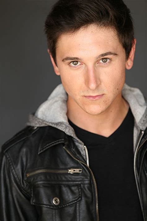 How To Get A Job Resume by Pictures Amp Photos Of Mitchel Musso Imdb