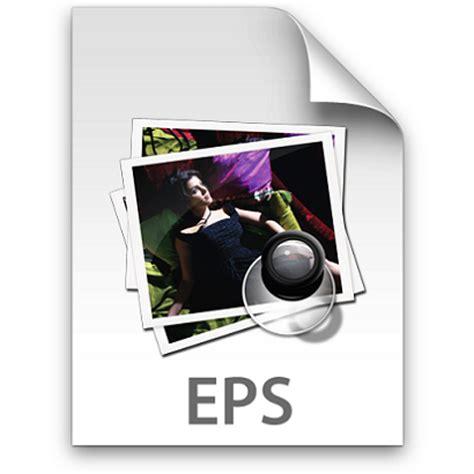 convertir format eps en jpg definici 243 n de eps significado y definici 243 n de eps