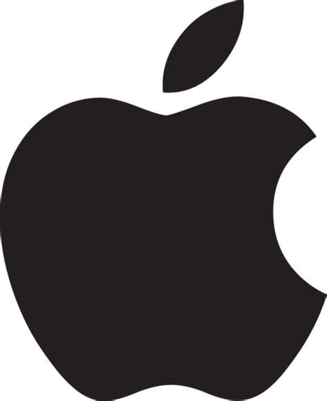 apple logo png apple logo free images at clker com vector clip art