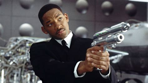 film streaming will smith netflix reportedly paid whopping 90 million for new will