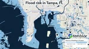 us flood maps do you live in a flood zone temblor net