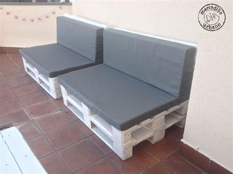 sofa palets sof 225 s de palets madrid sof 225 s de palets en madrid