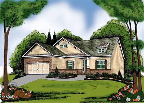 bungalow home   bdrms  sq ft floor plan
