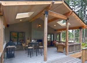 lake home designs and plans joy studio design gallery lake cabin house plans