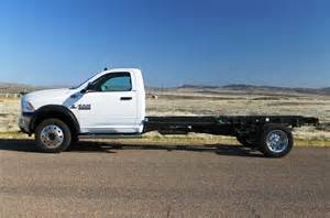 2014 dodge truck 5500 rollback tow autos post