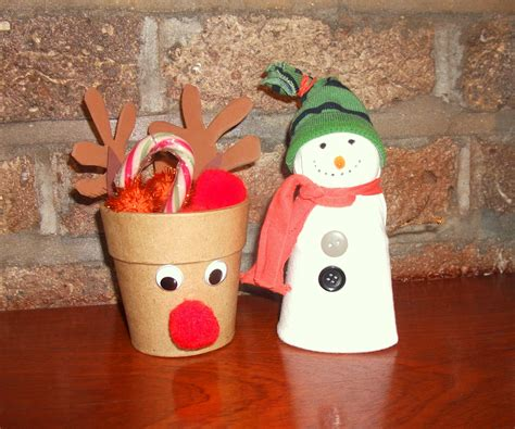 preschool christmas crafts pinterest just b cause