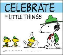 celebrating snoopy celebrate peanuts and snoopy