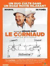 regarder le film one day en streaming vf le corniaud film complet le corniaud film complet en