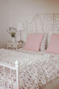 Leirvik Bed Frame Hack by 1000 Images About Rooms On Pinterest Google Ikea And