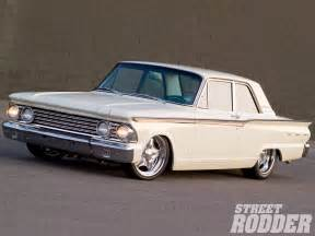 1962 Ford Fairlane 301 Moved Permanently