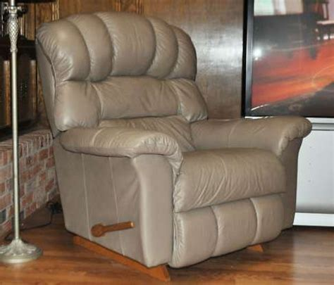 reupholster a lazyboy recliner solid wood executive desk el paso tx orangedove net
