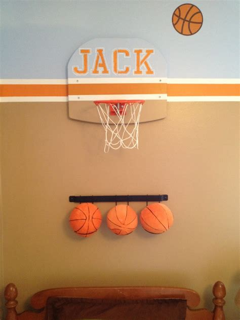 Basketball Net For Bedroom by 17 Best Images About Carlson S Unc Carolina Tarheel