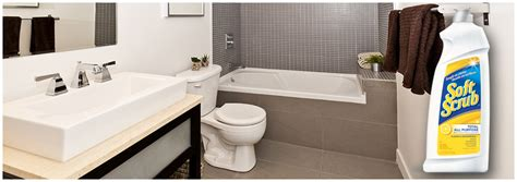 best products to clean bathroom choosing the best bathroom cleaning products
