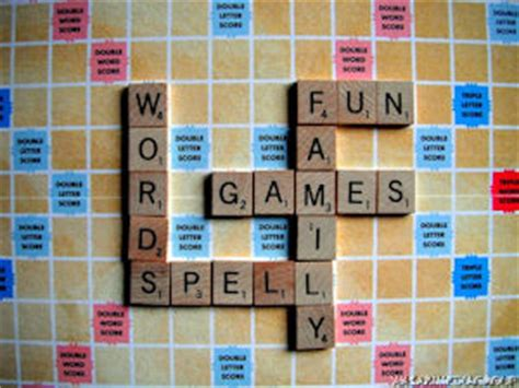 is equip a word in scrabble word your parenting info
