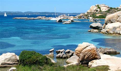 best beaches sardinia sardinia best beaches costa smeralda la maddalena gallura