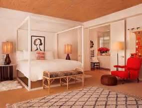Bedroom decorating ideas freshome com