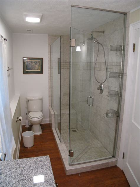How To Design A Small Bathroom by How To Create Comforting Small Bathroom Remodel Amaza Design
