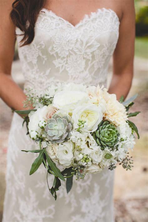 Best 25  Succulent hydrangea bouquet ideas on Pinterest