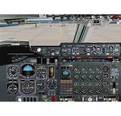 T&201L&201CHARGER Ready For Pushback Boeing 747 200v2 FS2004