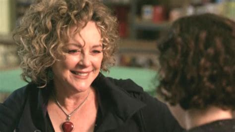braverman hairstyle how to bonnie bedelia images parenthood hd wallpaper and
