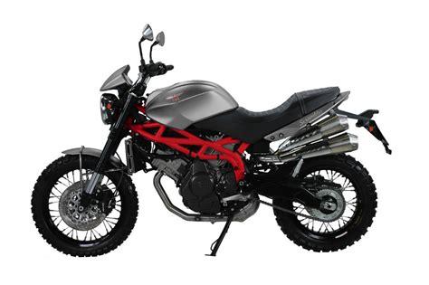 1000ps Motorradmarkt by Gebrauchte Moto Morini Scrambler 1200 Motorr 228 Der Kaufen