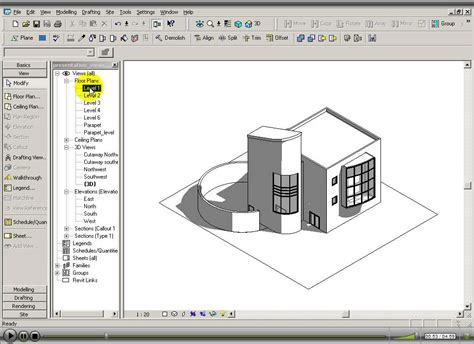 Free Cad Programs For Home Design autodesk revit architecture 2008 training videos on dvd