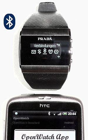 Askania Prada armbanduhr jewiki