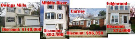 Next Door Housing Program by Hud Next Door Program Maryland