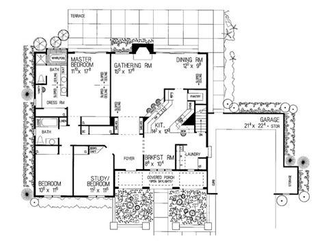 plan 057h 0036 find unique house plans home plans and floor plans plan 057h 0008 find unique house plans home plans and