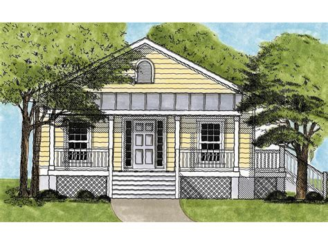 house plans with covered porch how to put a covered porch on the front of a raised ranch