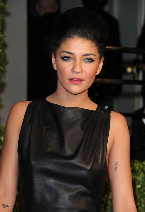 jessica szohr tattoos szohr lettering tattoos lookbook