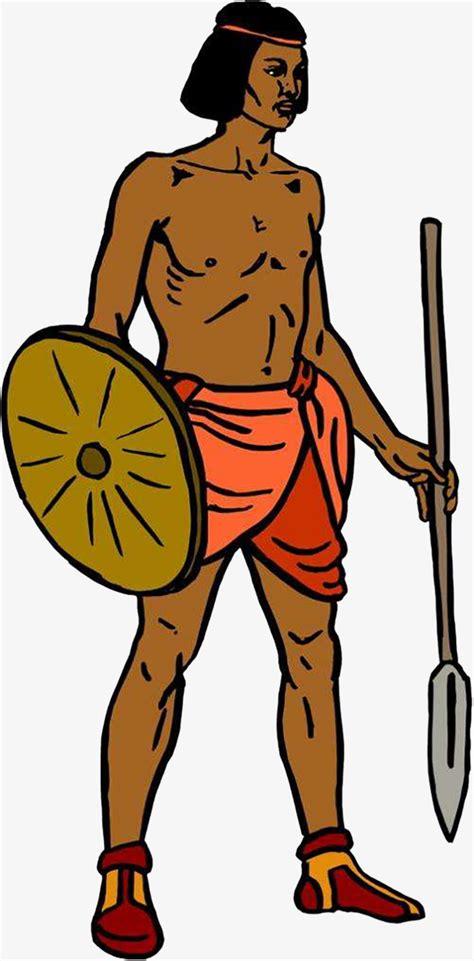 imagenes animadas indigenas os negros nativos os povos ind 237 genas os 237 ndios os