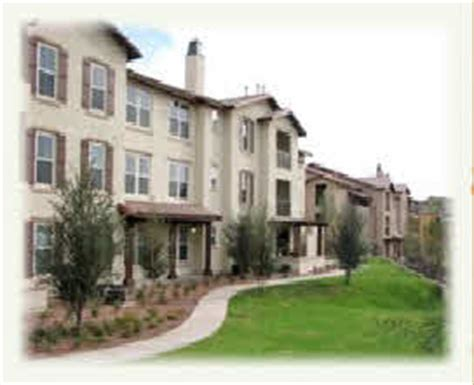 Williams Landing Apartments Gilbert Az Scottsdale Apartments Apartments For Rent In