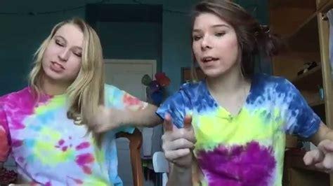 Liv Stylish 31st Birthday by Liv S 16th Birthday Vlog January 31st