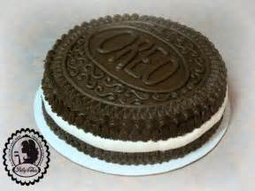 oreo keks kuchen oreo cookie cake patty cakes