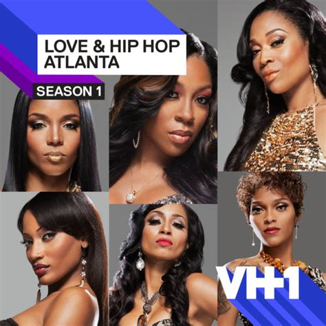 love hip hop season 6 episode 1 mr world premiere watch love hip hop hollywood season 4 online sidereel